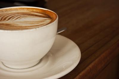 caffemacchiato.jpg
