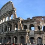 古代ローマのクライアント