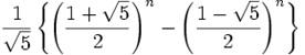 Fibonacci_Fn