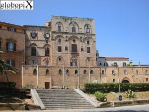 palazzo-realepalazzo-normanni-1