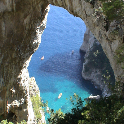 grotta_azzurra.jpg