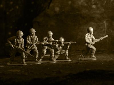 guerra.jpg