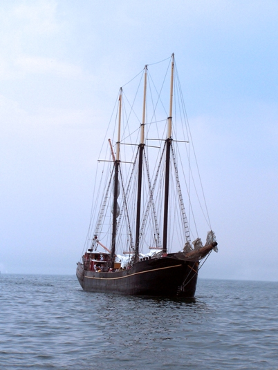 ソマリアの海賊